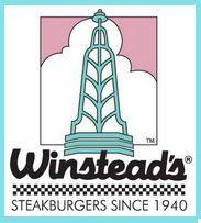 Winstead's Steakburger